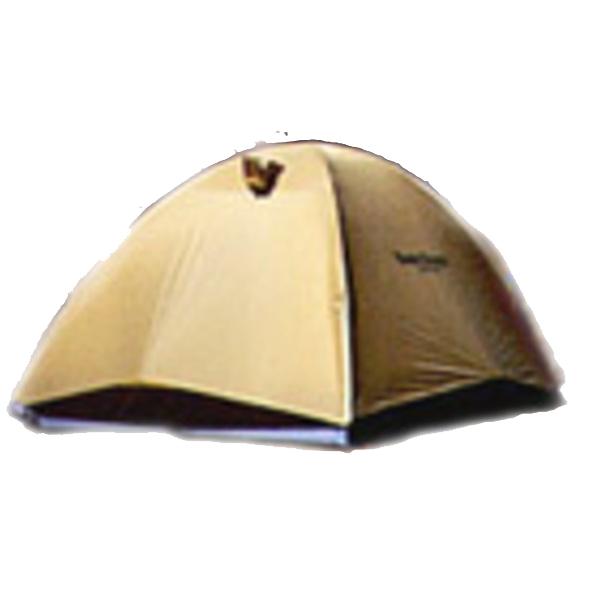 Ripen(ライペン アライテント) ベーシックドーム フライ 0342100ベージュ フライシート テントアクセサリー タープ テントオプション アウトドアギア