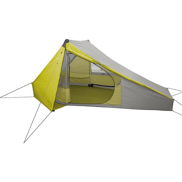SEA TO SUMMIT(シートゥーサミット) スペシャリスト デュオ ST82003テント タープ キャンプ用テント キャンプ2 アウトドアギア
