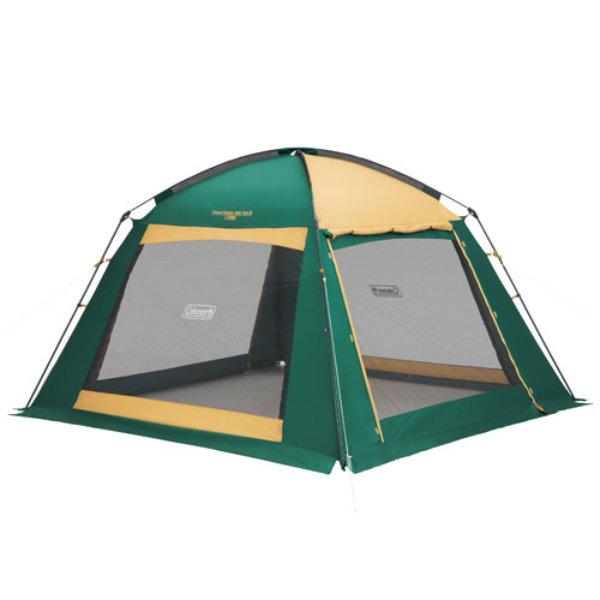 Coleman(コールマン) スクリーンキャノピージョイントタープ3 2000027986タープ タープ テント スクエア型タープ スクエア型タープ アウトドアギア