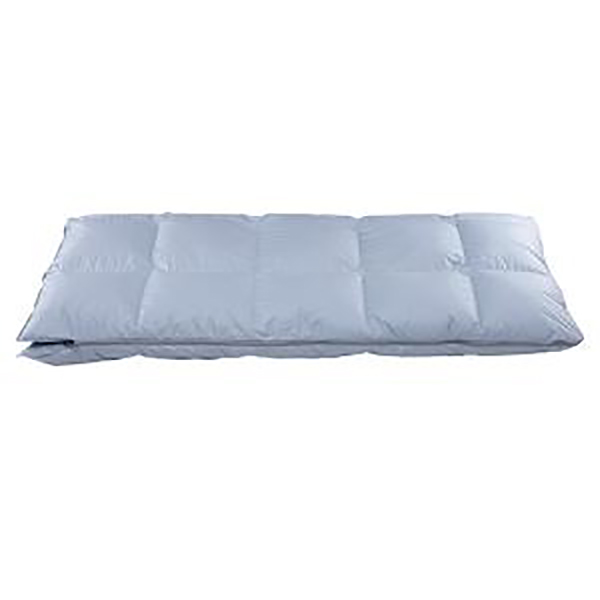 NANGA(ナンガ) ドリーム N1DRZZN0アウトドアギア 封筒スリーシーズン 封筒型 アウトドア用寝具 寝袋 シュラフ ホワイト おうちキャンプ
