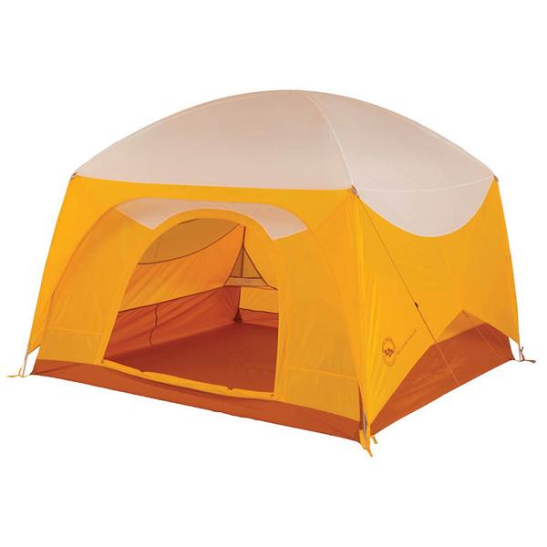 激安通販 BIG AGNES(ビッグアグネス) ビッグハウス4デラックス TBH4DLX17アウトドアギア 四人用(4人用) キャンプ4 キャンプ用テント キャンプ4 おうちキャンプ タープ 四人用(4人用) おうちキャンプ, SUNCO直営スーツケースのSojourner:d66e7019 --- rishitms.com