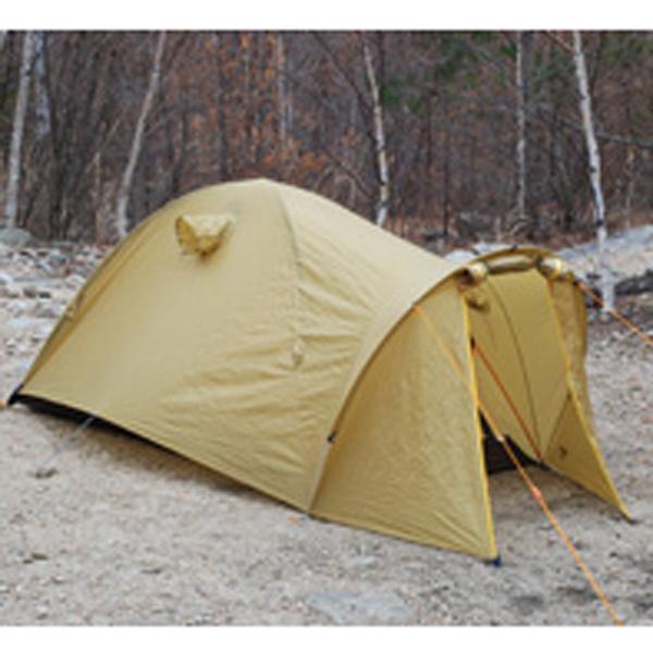 Ripen(ライペン アライテント) ゴアライズ DXフライ 0312600グリーン フライシート テントアクセサリー タープ テントオプション アウトドアギア