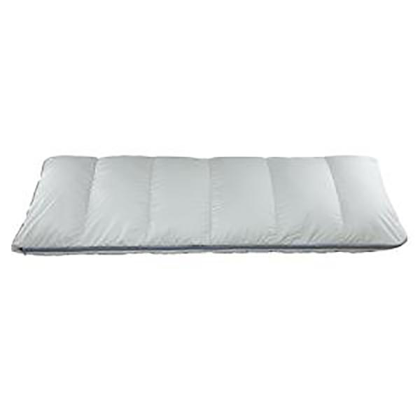 NANGA(ナンガ) ナチュレ N1NAZZN0ホワイト シュラフ 寝袋 アウトドア用寝具 封筒型 封筒スリーシーズン アウトドアギア