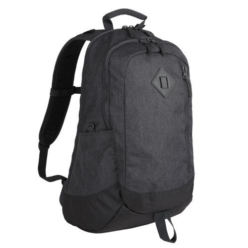 Coleman(コールマン) バッグ デイパック アトラス 30 (ヘザー) 2000026985リュック バックパック バッグ デイパック バックパック デイパック アウトドアギア, バッグ財布の目々澤鞄:60a1d3e4 --- odigitria-palekh.ru