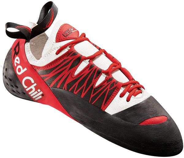 RedChili(レッドチリ) RC.ストラトス/K9.5 1861051ブーツ 靴 トレッキング トレッキングシューズ クライミング用 アウトドアギア