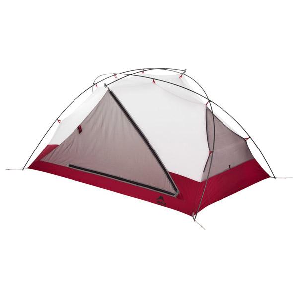 MSR(エムエスアール) ガイドラインプロ2 37329ホワイト 二人用(2人用) テント タープ 登山用テント 登山2 アウトドアギア