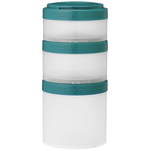 <title>3980円以上送料無料 美品 Blender Bottle ブレンダーボトル プロスタック エクスパンションパック ティール 53001アウトドアギア 調味料入れ アウトドア バーべキュー クッキング クッキング用品 グリーン</title>