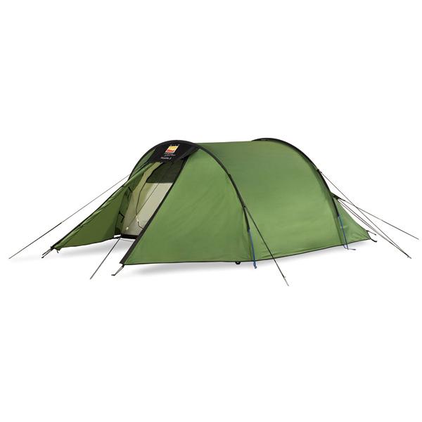 WILD COUNTRY by COUNTRY TerraNova(ワイルドカントリーバイテラノバ) フーリー2/グリーン by 44HOO20グリーン テント タープ タープ キャンプ用テント キャンプ2 アウトドアギア, 高知県:8b34df6d --- officewill.xsrv.jp