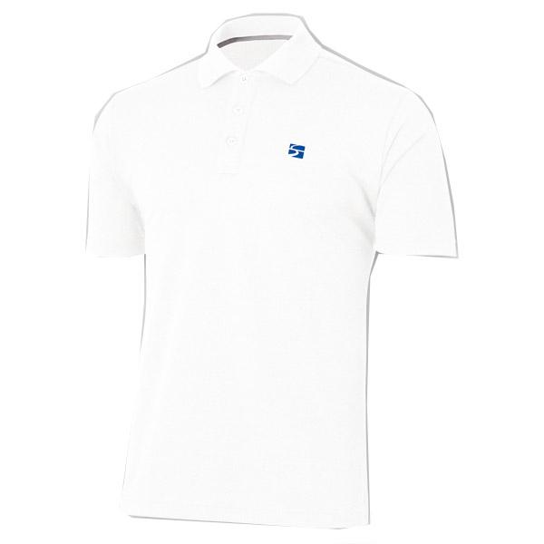 finetrack(ファイントラック) ラミースピンドライポロ 男性 EW XL FMM0242男性用 ホワイト メンズウェア ウェア アウトドア 半袖シャツ 半袖シャツ男性用 アウトドアウェア