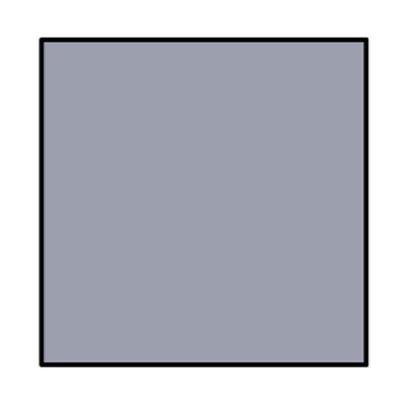 ogawa campal(小川キャンパル) グランドマット2828 3843テントマット グランドシート テントアクセサリー グランドシート・テントマット テントインナーマット アウトドアギア