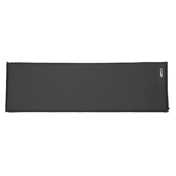 ogawa campal(小川キャンパル) インフレータブルマット 3873マット アウトドア用寝具 アウトドア 自動膨張マット 自動膨張マット アウトドアギア