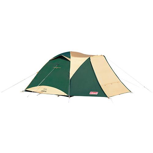 Coleman(コールマン) タフワイドドームIV/W300 2000017860四人用(4人用) テント タープ キャンプ用テント キャンプ6 アウトドアギア