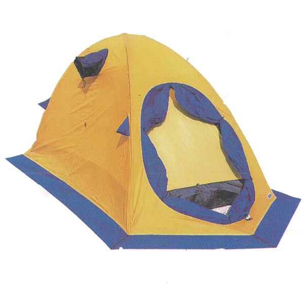 Ripen(ライペン アライテント) エアライズ 2/Xライズ 外張 0303200イエロー フライシート テントアクセサリー タープ テントオプション 冬用オプション アウトドアギア