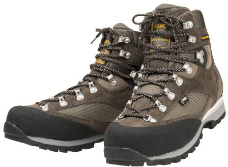 【数量は多】 Caravan(キャラバン) ブラウン GK81M/440/27.0 11810男女兼用 ブラウン ブーツ 靴 靴 トレッキング トレッキングシューズ トレッキング用 アウトドアギア, ジューシーロック:8d16c325 --- ejyan-antena.xyz