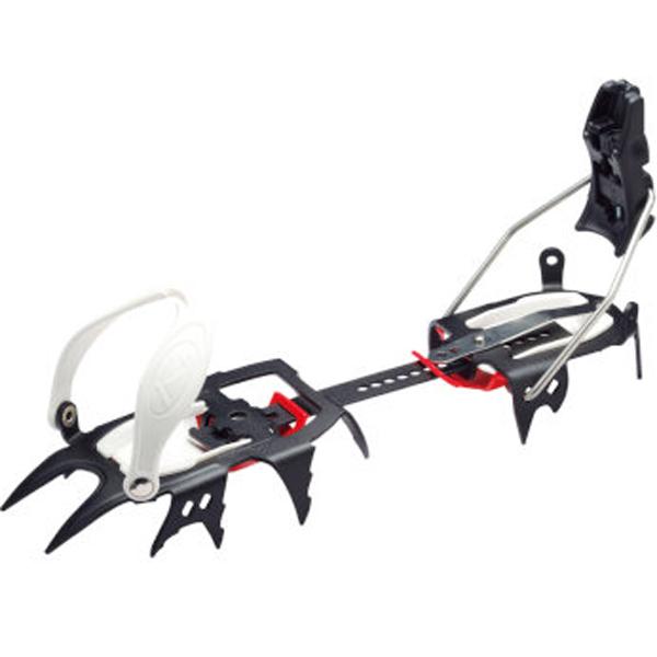 EVERNEW(エバニュー) スカイクライム12 コンビ EBV904トレッキング 登山 アウトドア アイゼン 一般縦走用アイゼン アウトドアギア