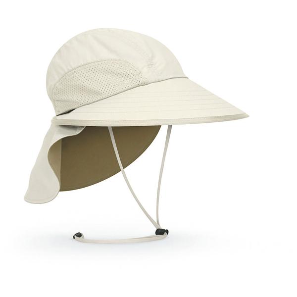 Sunday Afternoons(サンデイアフタヌーン) スポーツハット/クリーム/M S2A01071クリーム 帽子 メンズウェア ウェア ウェアアクセサリー キャップ・ハット アウトドアウェア