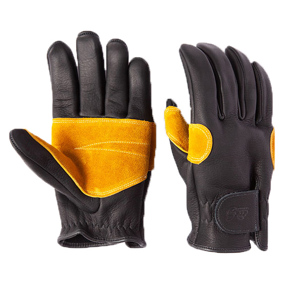 GRIP GRIP 手袋 ウェア SWANY(グリップスワニー) グリップスワニーG-10/BLK/L G-10Bブラック 手袋 レディースウェア ウェア ウェアアクセサリー グローブ アウトドアウェア, OKAクリエイト:333572de --- officewill.xsrv.jp