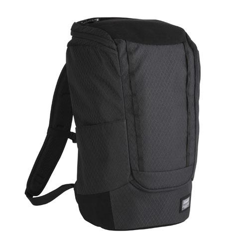 Coleman(コールマン) カプセラー30(ブラック) 2000031181ショルダーバッグ バッグ アウトドア アウトドアギア