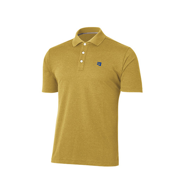 finetrack(ファイントラック) ラミースピンドライポロ 男性 CL FMM0242男性用 ベージュ メンズウェア ウェア アウトドア 半袖シャツ 半袖シャツ男性用 アウトドアウェア