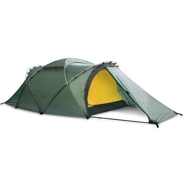 史上最も激安 HILLEBERG(ヒルバーグ) 登山2 ヒルバーグ テント Tarra Green 12770019グリーン Tarra 二人用(2人用) Green テント タープ 登山用テント 登山2 アウトドアギア, 佐賀関町:a867244d --- lexloci.com.br