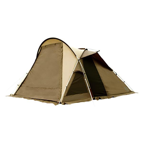 納期:2019年04月上旬ogawa campal(小川キャンパル) ヴィガス/2-3人用 2664三人用(3人用) テント タープ キャンプ用テント キャンプ2 アウトドアギア