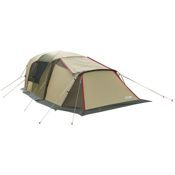 ogawa campal(小川キャンパル) ティエラ5アネックス/3?4人用 3514四人用(4人用) テント タープ キャンプ用テント キャンプ4 アウトドアギア