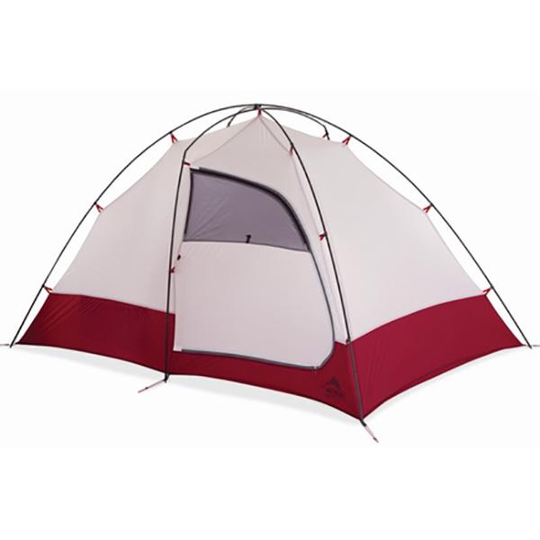 MSR(エムエスアール) リモート2 37541アウトドアギア 登山2 登山用テント タープ 二人用(2人用) ホワイト