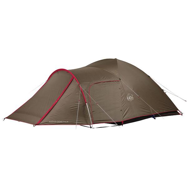 ★エントリーでポイント5倍!snow peak(スノーピーク) 60周年記念 アメニティドーム Pro.M SDE-110テント タープ キャンプ用テント キャンプ5 アウトドアギア