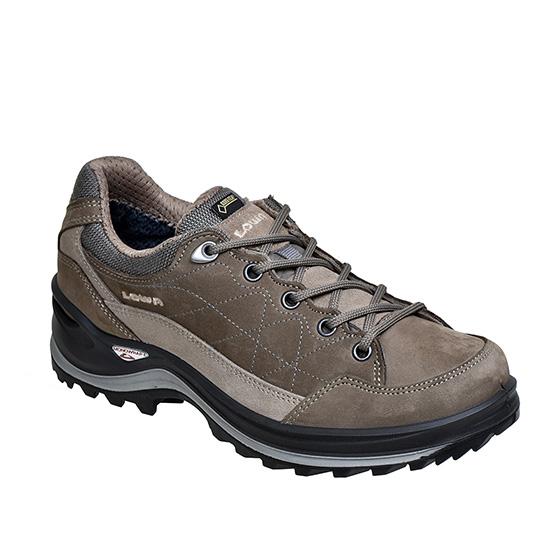 LOWA(ローバー) レネゲードIII GT/LO/Ws/S/4H L320960-0925-4Hアウトドアギア ハイキング用女性用 トレッキングシューズ トレッキング 靴 ブーツ