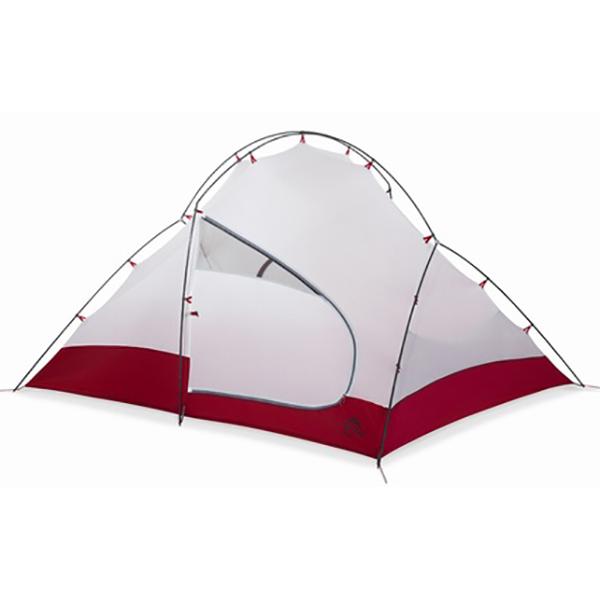 ★Wエントリーでポイント9倍!MSR(エムエスアール) 登山用テント アクセス3 登山3 37346ホワイト テント タープ 登山用テント 登山3 タープ アウトドアギア, GIFTハセガワ:a6c54b99 --- officewill.xsrv.jp