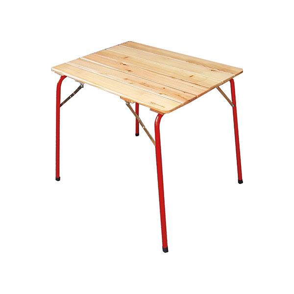 グランドセール Castelmerlino(カステルメルリーノ) キャンピングテーブル 80×60 20050テーブル レジャーシート 80×60 フォールディングテーブル アウトドアギア, 晴富:8be8887e --- hortafacil.dominiotemporario.com