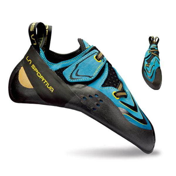 超可爱 LA SPORTIVA(ラ 靴・スポルティバ) LA Futura(フューチュラ)/40.5 10Eブーツ 靴 10Eブーツ トレッキング トレッキングシューズ クライミング用 アウトドアギア, 清風ハートピア:c0b55c5e --- zemaite.lt