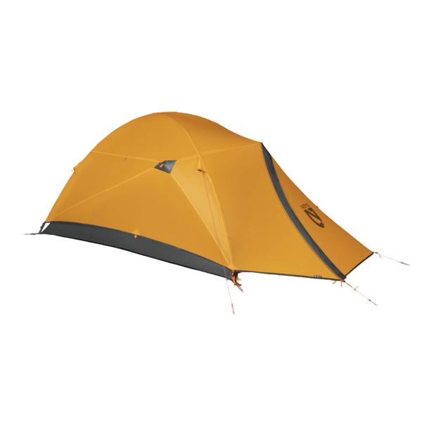 NEMO(ニーモ・イクイップメント) クナイ 2P NM-KNI-2Pアウトドアギア 登山2 登山用テント タープ 二人用(2人用)