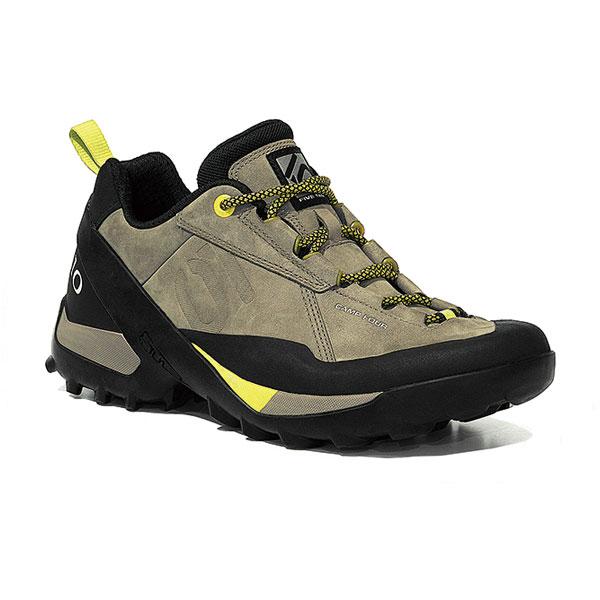 『5年保証』 FIVETEN(ファイブテン) キャンプ4 靴 (Brown/Yellow)/9 1400458ブーツ 1400458ブーツ (Brown/Yellow)/9 靴 トレッキング トレッキングシューズ ハイキング用 アウトドアギア, 敏感肌ITEM等は アトリエ箱:a03a3d65 --- business.personalco5.dominiotemporario.com