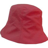HELLY HANSEN(ヘリーハンセン) ×ブリーズMAXリバーシブルハット/CN/M HY91710帽子 メンズウェア ウェア ウェアアクセサリー キャップ・ハット アウトドアウェア