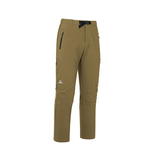 finetrack(ファイントラック) ストームゴージュアルパインパンツショート Ms/SV/M FBM0504男性用 ベージュ ショートパンツ ハーフパンツ メンズウェア ショートパンツ男性用 アウトドアウェア