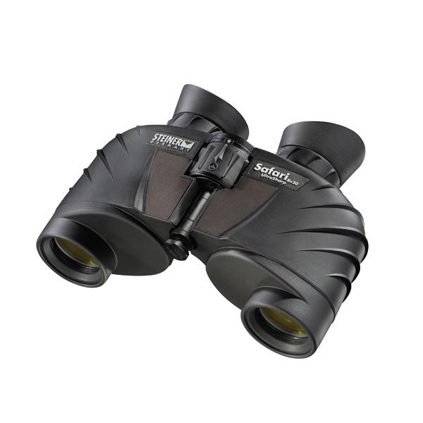 Victorinox Swiss Army(ビクトリノックス) 4405サファリウルトラシャープ8*30 63121精密機器類 アウトドア アウトドア 双眼鏡・単眼鏡 双眼鏡 アウトドアギア