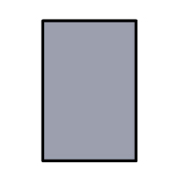3980円以上送料無料 おうちキャンプ ベランピング 人気海外一番 ogawa campal 小川キャンパル テントアクセサリー グランドシート 3845アウトドアギア テントマット 情熱セール グランドマット1522 テントインナーマット