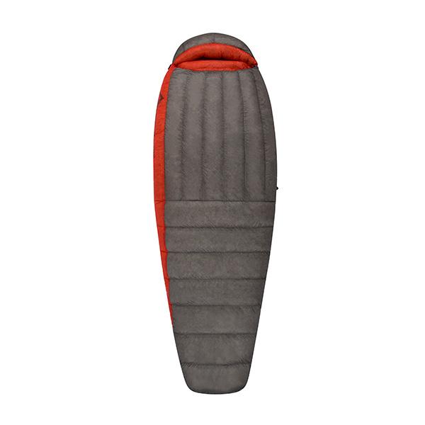 SEA TO SUMMIT(シートゥーサミット) フレームFmIV/レギュラー ST81245001アウトドアギア マミーウインター マミー型 アウトドア用寝具 寝袋 シュラフ