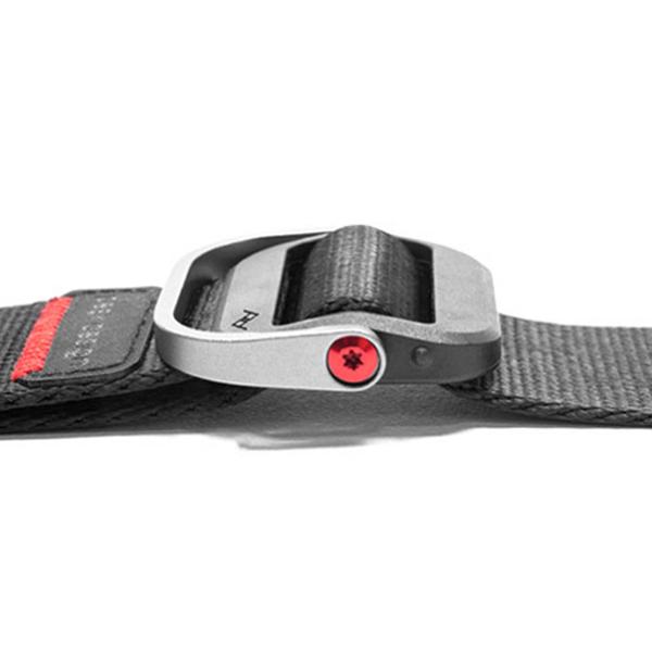 Peakdesign(ピークデザイン) スライドライト/ブラック SLL-BK-3ブラック カメラバッグ ケース カメラバック アウトドアギア