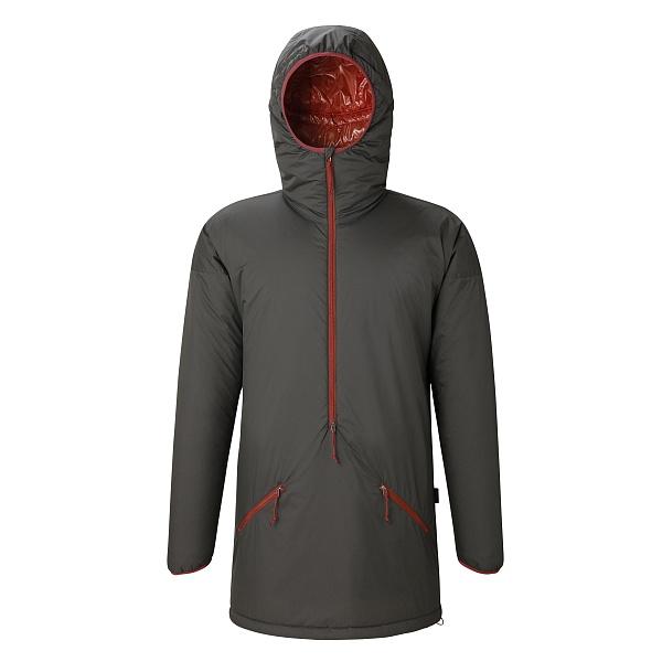 AXESQUIN(アクシーズクイン) ヨヒヤミ/スミイロ/M AS1186アウター メンズウェア ウェア ジャケット 中綿入り ジャケット 中綿入り男性用 アウトドアウェア
