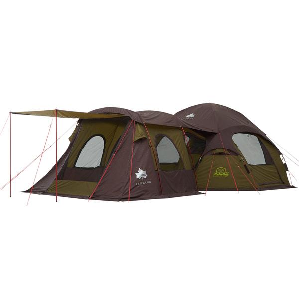 【公式】 OUTDOOR LOGOS(ロゴス) プレミアム オクタゴン タープ ルームプラス 71805513テント タープ キャンプ用テント キャンプ大型 キャンプ大型 プレミアム アウトドアギア, ショウバラシ:b6dd28b6 --- canoncity.azurewebsites.net