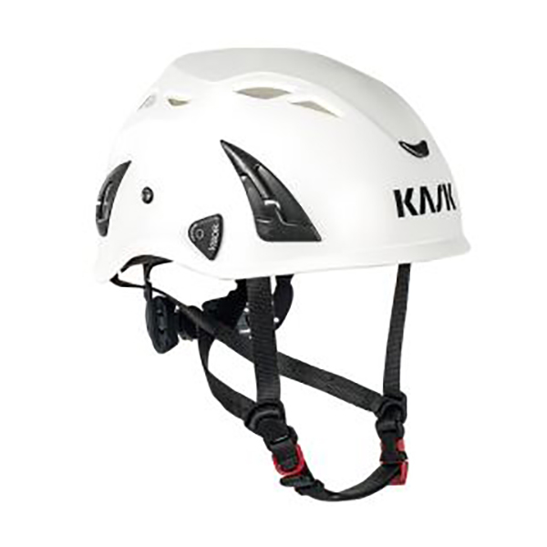 KASK(カスク) スーパープラズマPL/WT KK0051ホワイト ヘルメット トレッキング 登山 アウトドアギア