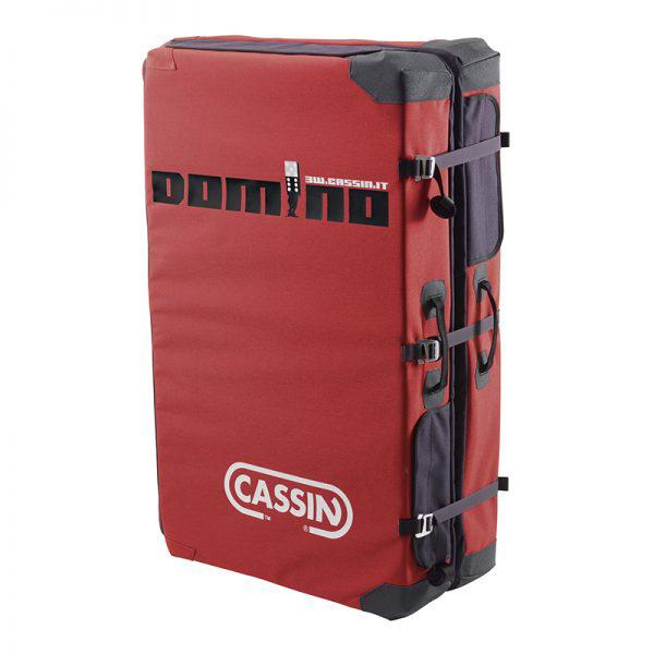 CAMP(カンプ) ドミノ(クラッシュパッドDX) 5401600トレッキング 登山 アウトドア ボルダリングマット ボルダリングマット アウトドアギア