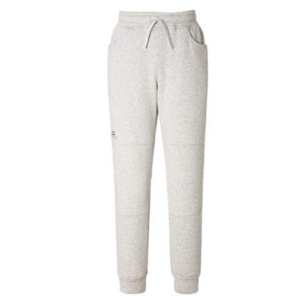 MOUNTAIN EQUIPMENT(マウンテン・イクィップメント) Classic Sweat Pant/A07ASH/S 425403パンツ ウエア アウトドア ロングパンツ ロングパンツ男性用 アウトドアウェア
