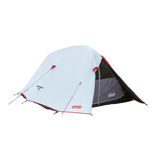 Coleman(コールマン) クイックアップドーム/W+ 2000033136二人用(2人用) テント タープ キャンプ用テント キャンプ2 アウトドアギア