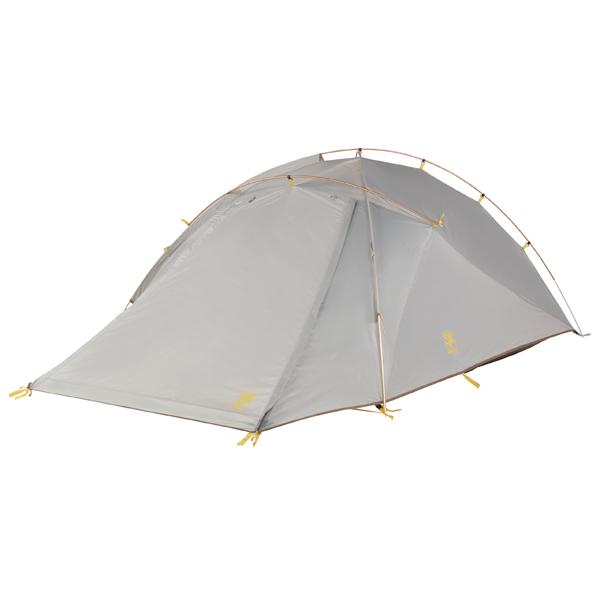 SLUMBER JACK(スランバージャック) NIGHTFALL 3/Gray キャンプ3 テント A58755717グレー 三人用(3人用) NIGHTFALL テント タープ キャンプ用テント キャンプ3 アウトドアギア, 京都きものづくり:d5a0c08c --- officewill.xsrv.jp