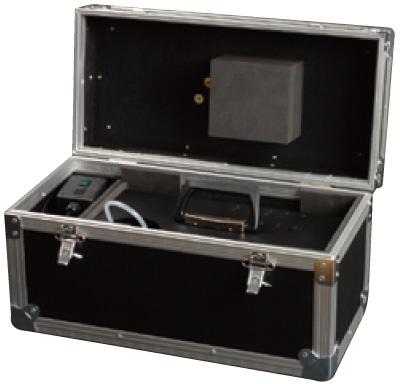 ogawa campal(小川キャンパル) スモークマシンケース(ロスコ1200) 4296燻製器 スモーカー クッキング用品 スモーカー用品 アウトドアギア