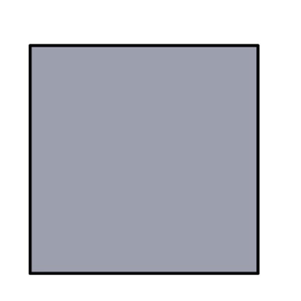 ogawa campal(小川キャンパル) PVCマルチシート 280×280用 1406アウトドアギア グランドシート・テントマット テントアクセサリー グランドシート シルバー おうちキャンプ ベランピング