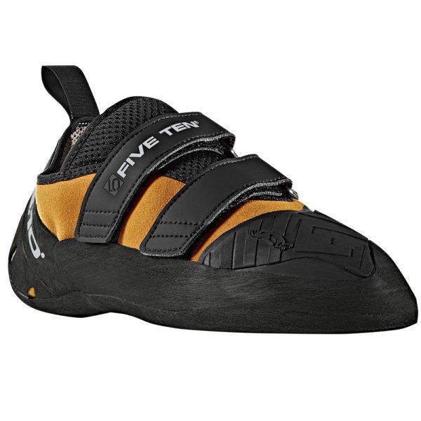FIVETEN(ファイブテン) アナサジ Pro/US9.5 1400860ブーツ 靴 トレッキング トレッキングシューズ クライミング用 アウトドアギア